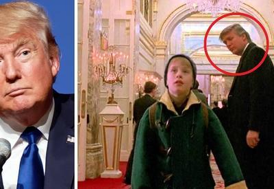 """Как самая известная сцена из «Один дома — 2» предсказала будущую политику Трампа <span class=""""color_red"""">- ФОТО</span>"""