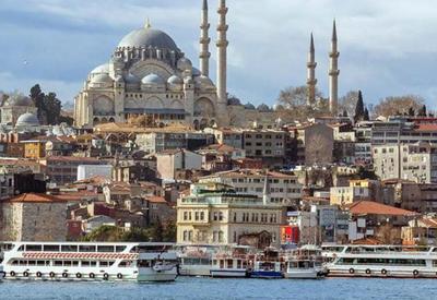 Армяне Турции хотят создавать семьи с турками - в Армении паника