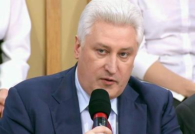 Армения создает пограничные инциденты, чтобы не выполнять обязательства по трехстороннему заявлению - Игорь Коротченко