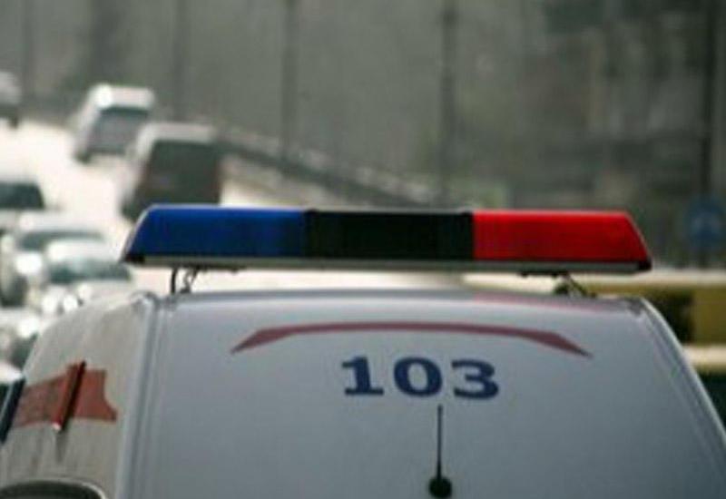 В Баку госпитализированы 60 человек с солнечным ударом