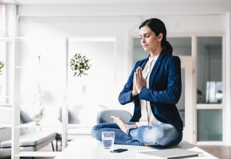 6 навязчивых мыслей, которые мешают полюбить свою работу