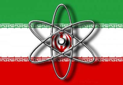 Иран привержен обязательствам по ядерному оружию