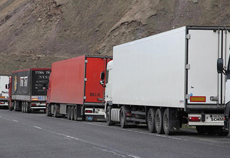 Приближается сезон полной изоляции Армении