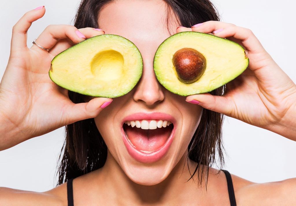 10 самых полезных продуктов по мнению диетологов в 2019 году