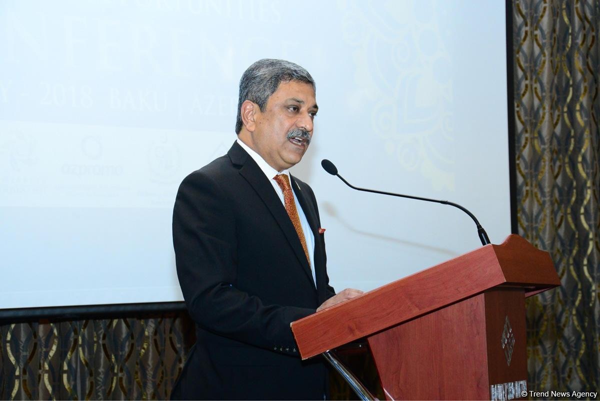 Пакистан инвестировал в Азербайджан свыше $4 млн