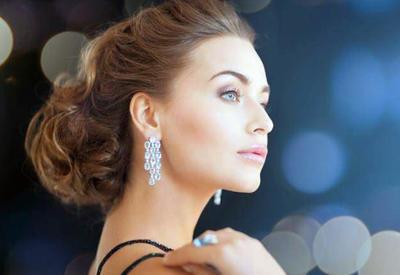 5 основных правил мудрой женщины