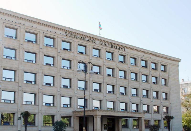 В минналогов Азербайджана произведены серьезные кадровые перестановки