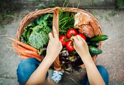 """Овощи, которые не совсем полезны в сыром виде <span class=""""color_red"""">- ФОТО</span>"""