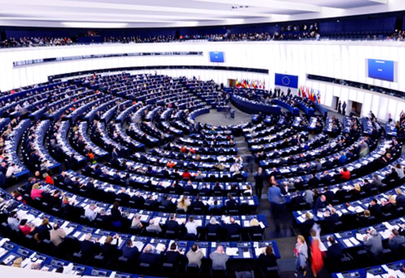 Включение нагорно-карабахского конфликта в документ Европарламента - важный результат