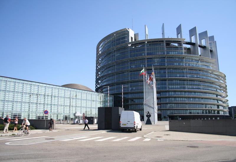 Пашинян отказался подчиняться требованиям Европы