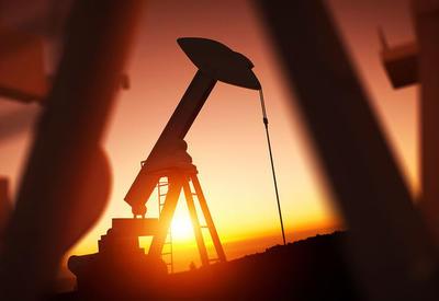 В Иране не исключили подорожания нефти до $100 за баррель