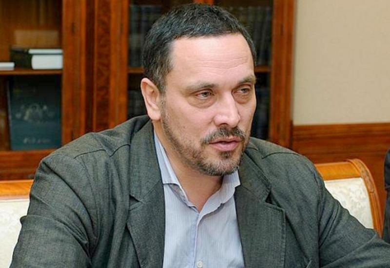 Максим Шевченко разнес в пух и прах Армению и ее пятую колонну в России