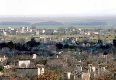 Армения во второй раз опозорилась в Нахчыване - ПОДРОБНОСТИ