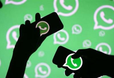 """WhatsApp"""" istifadəçilərinə pul paylayacaq"""