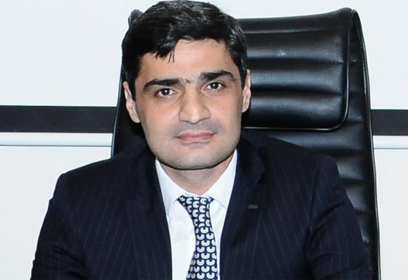 Замминистра культуры Азербайджана о дальнейшей работе министерства