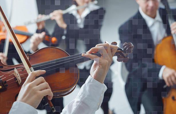 Ученые обучили ИИраспознавать и корректировать музыку навидео