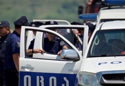 Трагедия в Грузии: пропавших туристов обнаружили погибшими
