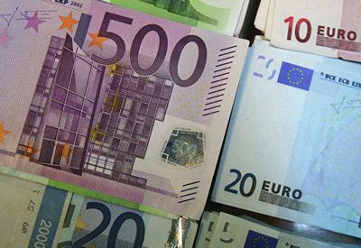 Иран вывезет из Германии сотни миллионов евро