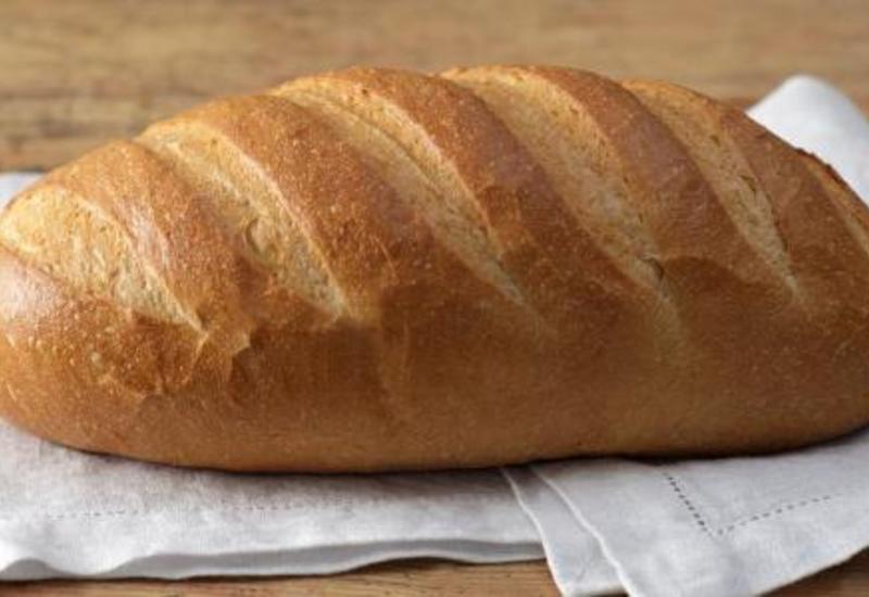 В Армении скоро будет некому есть хлеб