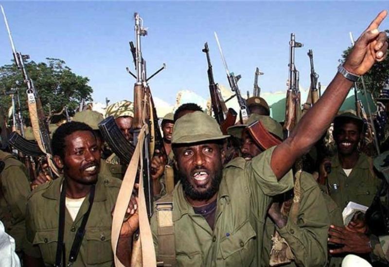 Эфиопия и Эритрея положили конец многолетней войне