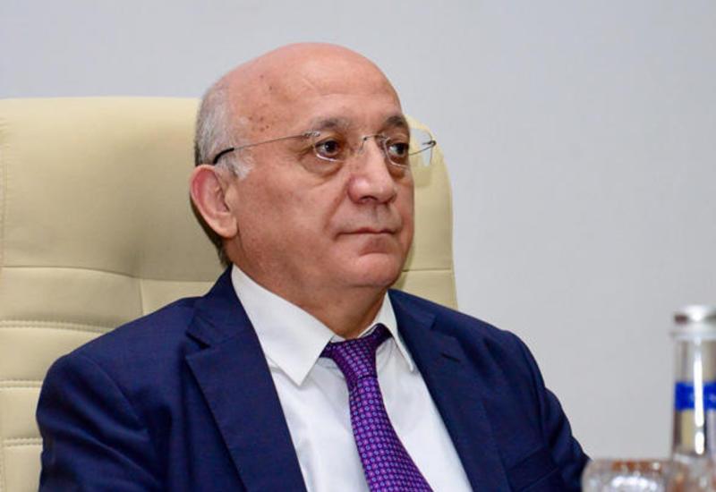 В Азербайджане будут созданы новые исламские колледжи