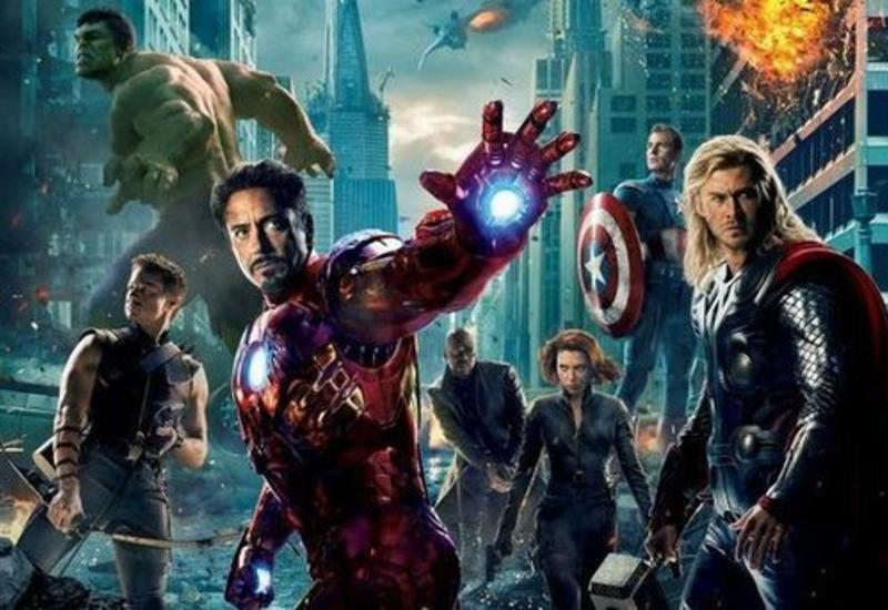 Почему фильмы Marvel лучше DC