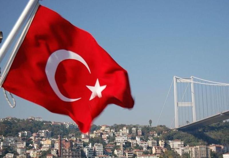 Турция будет защищать права турок-киприотов