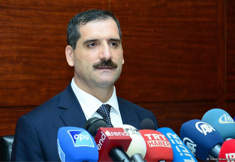 Посол Турции: Гюленовские заведения в различных странах были закрыты