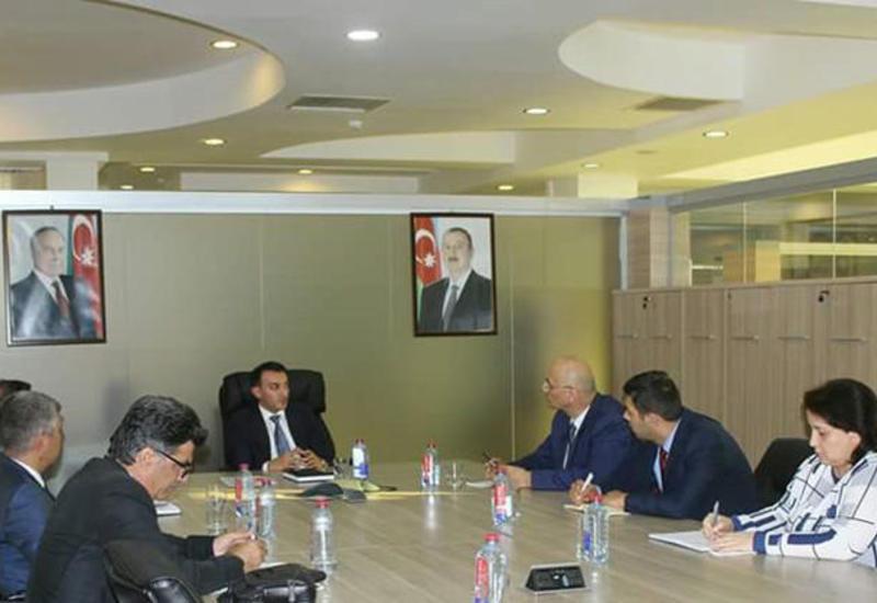 В Азербайджане упростят доступ к электронным услугам