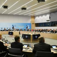 """Брюссельский раунд - неслучайный успех азербайджанской дипломатии <span class=""""color_red"""">- Послесловие к визиту Президента Ильхама Алиева в Бельгию</span>"""