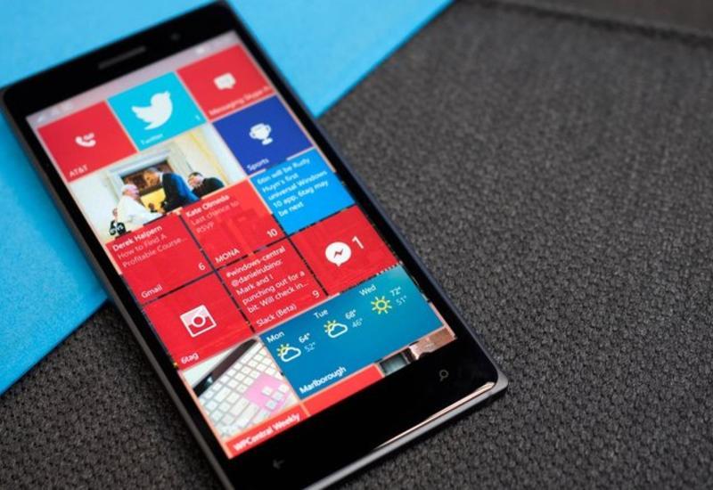 Тормозит смартфон: как исправить проблему