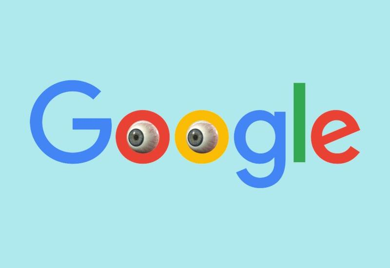 """Как узнать, какие данные собирает о вас Google, и избавиться от слежки <span class=""""color_red"""">- ФОТО</span>"""