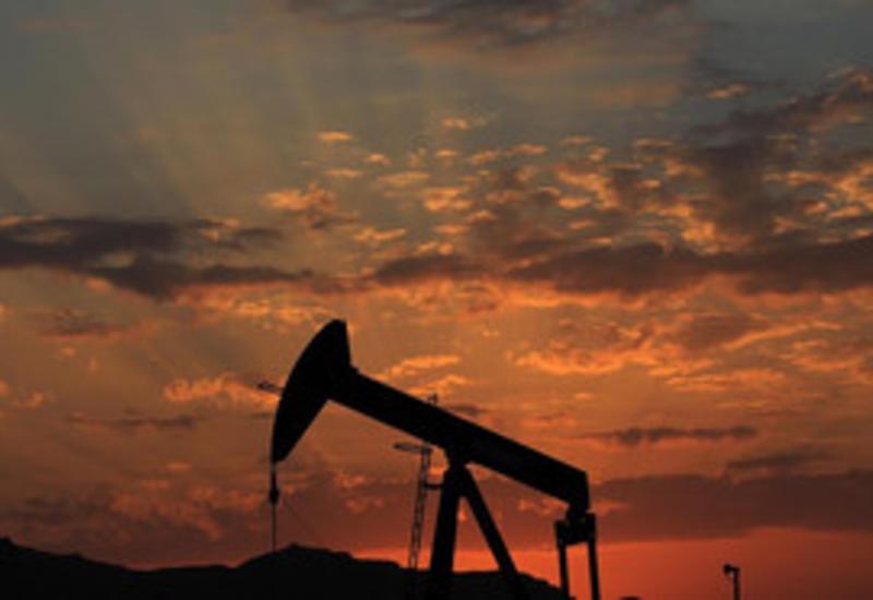 Азербайджанская нефть снова подорожала