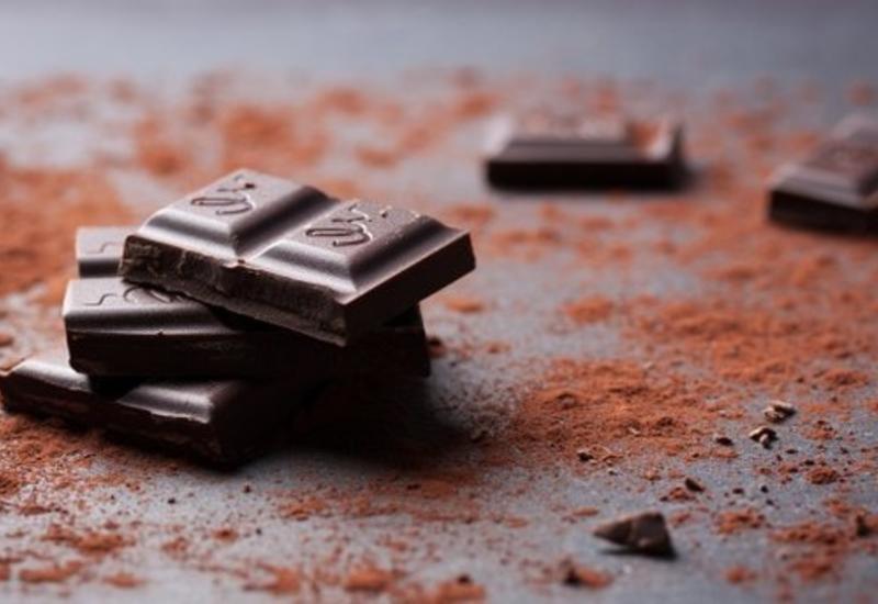 """Грабитель вернул магазину деньги за шоколадки, украденные 43 года назад <span class=""""color_red"""">- ФОТО</span>"""