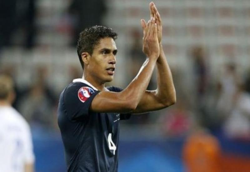 Игрок сборной Франции повторил достижение Роберто Карлоса и Хедиры