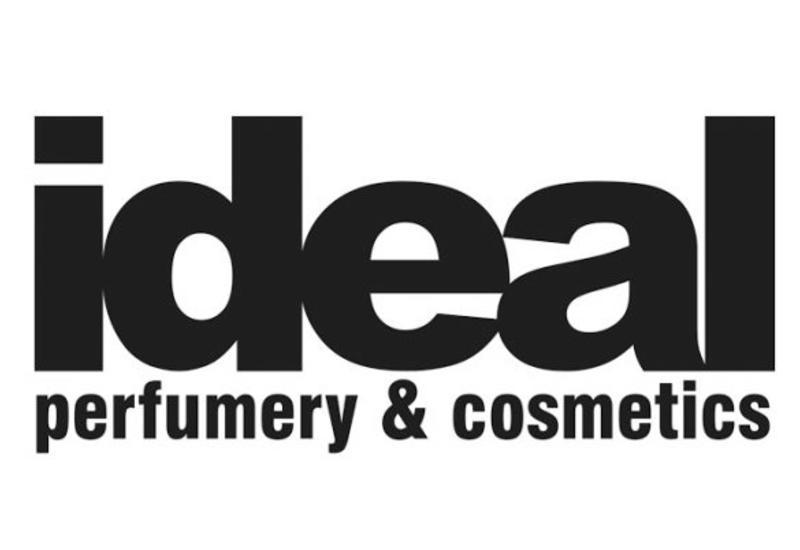 """В магазине """"İdeal"""" состоялась очередная презентация всемирно известного бренда по уходу за кожей"""