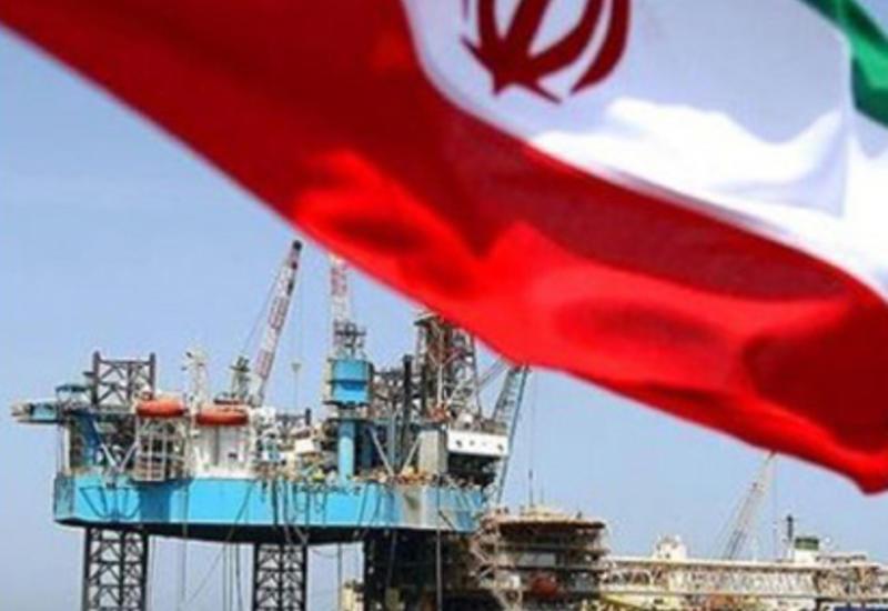 США могут сделать исключения по санкциям за покупку нефти у Ирана