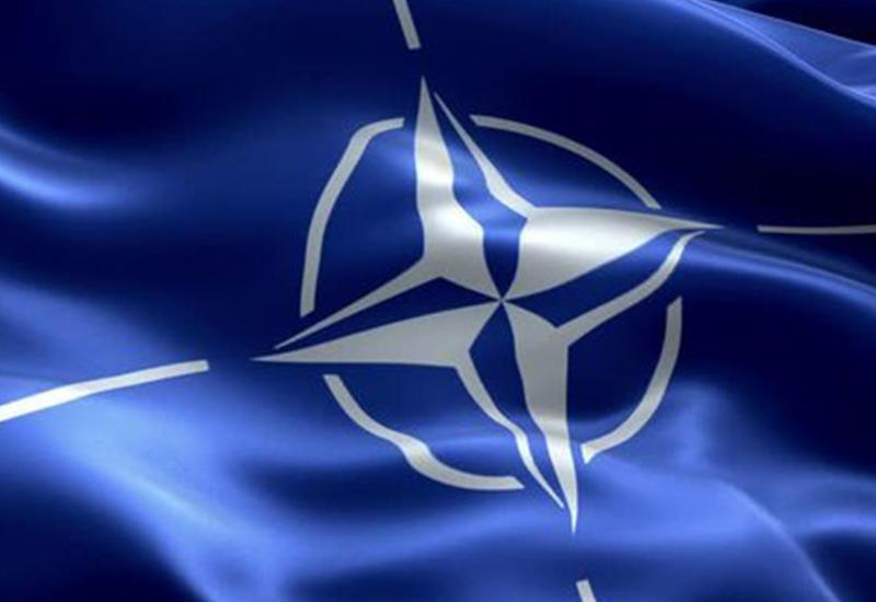 Российские СМИ: Ереван шантажирует Москву НАТО