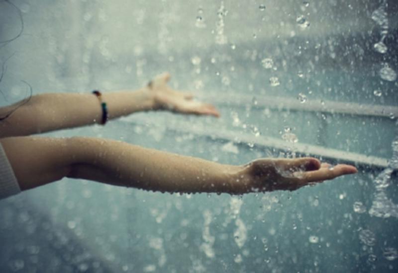 Синоптики обещают в Баку дождь с грозой