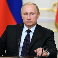 """Путин: """"Ну уж если мусульмане просят..."""""""