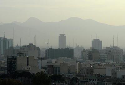 В Иране обвинили США в подрыве безопасности на Ближнем Востоке