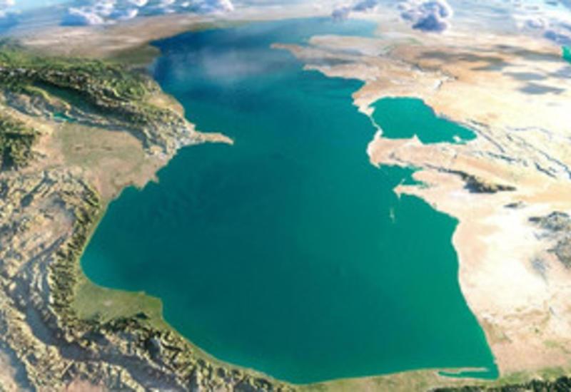 Стали известны дата и место проведения Каспийского саммита