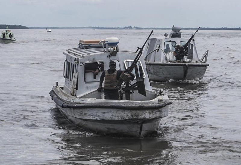 В Нигерии более 40 человек погибли в результате наводнения