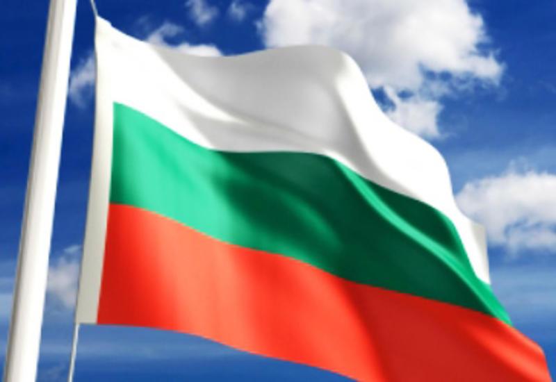 Консульский отдел посольства Болгарии в Баку временно прекращает работу