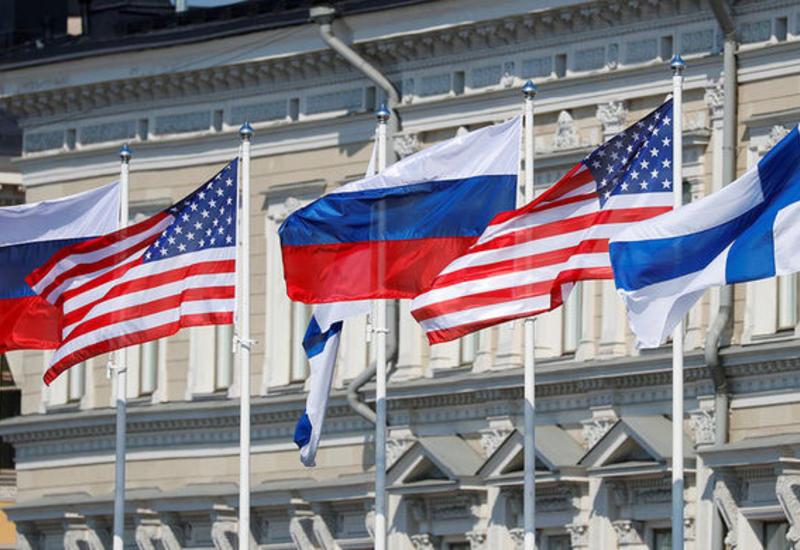 В Финляндии назвали спонсора саммита Путина и Трампа