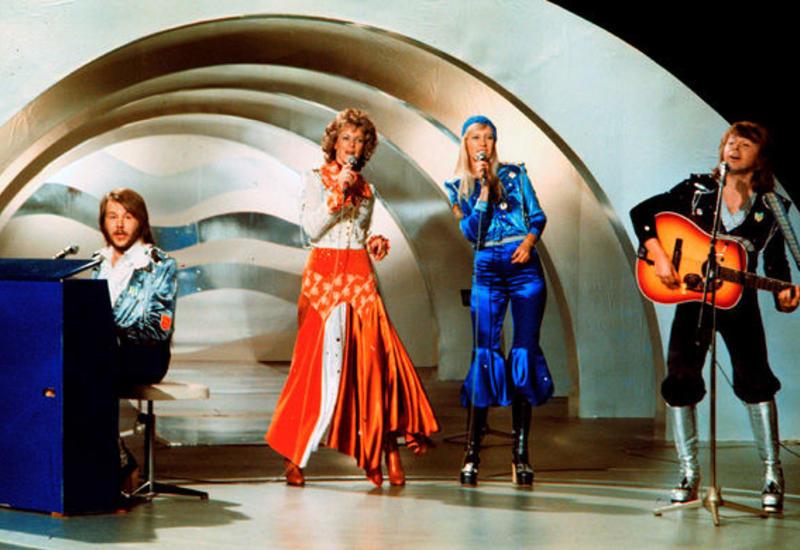 ABBA ответили на вопрос о новом альбоме