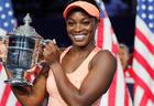 Участники теннисного US Open снова заработают больше всех