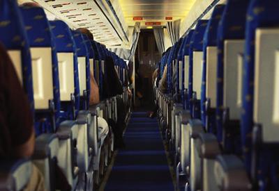 16 секретов, которые не расскажут вам авиакомпании