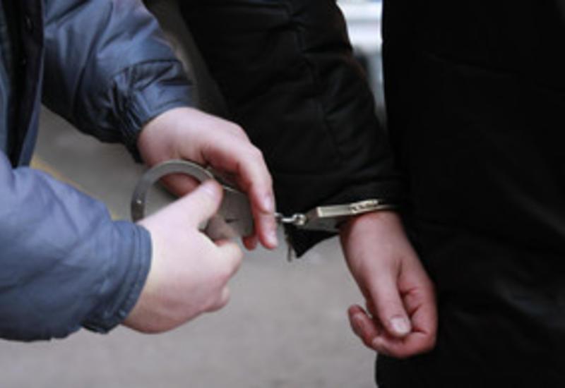 В Иране начались массовые аресты пользователей соцсетей
