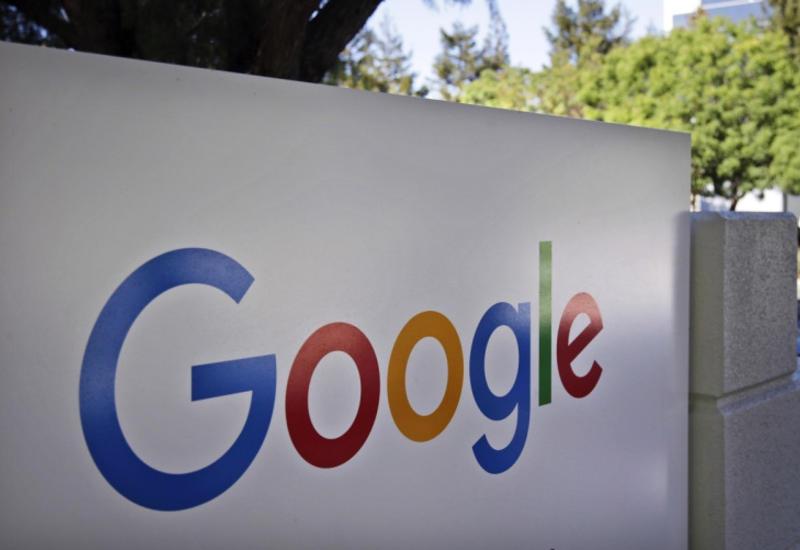 Google оштрафован на миллиарды евро